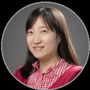 廖桂红博士 亚太区包装与特种塑料业务部 技术经理