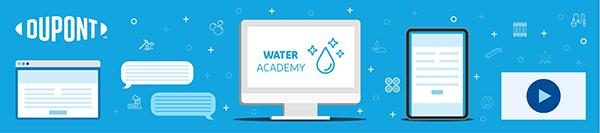 杜邦水处理学院