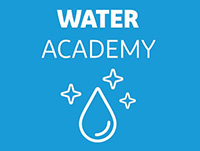 dupont water academy