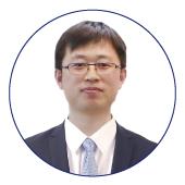 蔡司技术,为生命护航<br/> ——蔡司医疗器械质量解决方案
