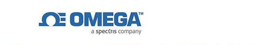 OMEGA工业测量