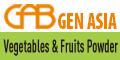 Gen Asia Biotech Co. Ltd.