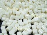 耐诺氧化锆柱型磨介(NanorZr-95C)