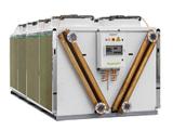 Aryacool闭式自然冷却机组