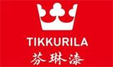 PPG拟收购北欧领先涂料生产商Tikkurila