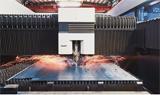 激光加工企业的智能工厂之路