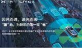 2021年新能源汽车补贴或将削减20%,博世车载计算机获数十亿欧元订单,小鹏汽车发布车规级激光雷达……