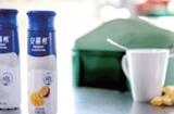 干式无菌 PET 生产线开创中国乳制品包装先河
