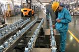 """包装机械产业为中国乳业发展""""加速"""""""