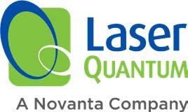 Laser Quautum